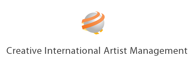 Creative Internation Artists